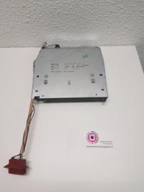 Verwarmingselement Bosch/Siemens 3000W