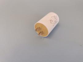 Condensator wasmachine Blucher