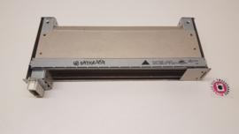 Verwarmingselement droger Whirlpool 2000 Watt
