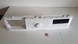 Module besturing met front wasmachine Whirlpool