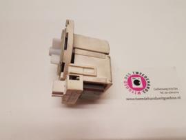 Afvoerpomp wasmachine Beko