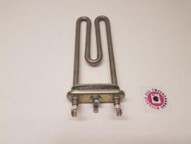 Verwarmingselement wasmachine Aeg Electrolux 1950 Watt