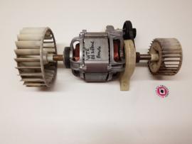 Motor droger Bosch Siemens