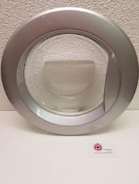 Deur wasmachine LG