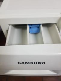 GERESERVEERD Wasmachine Samsung 1400 T/m 7 kg Eco bubble