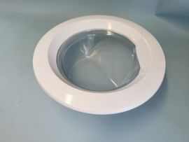 Deur wasmachine Zanussi