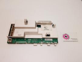 Module besturing wasmachine Ariston
