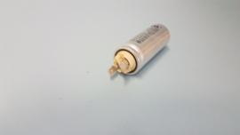 Aanloop condensator droger Bosch 7,5 uf