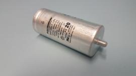 Condensator droger Bosch