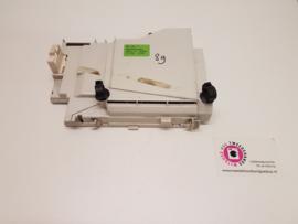 Module besturing wasmachine Miele