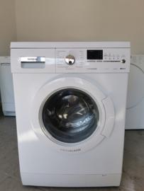 Wasmachine 7 kg Siemens 1400 T/m A+++