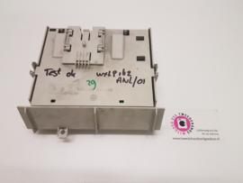 Module besturing wasmachine Bosch Siemens
