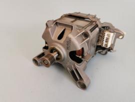 Motor wasmachine Bosch ( 7 kontakten )