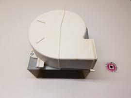 Ventilator magnetron Whirlpool