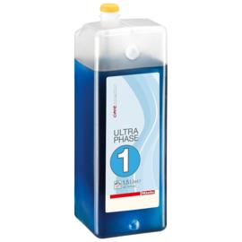 Wasmiddel Miele UltraPhase 1
