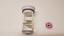 Filter wasmachine Zanussi