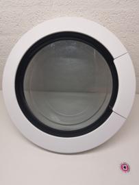 Deur wasmachine Aeg