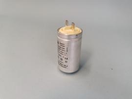 Aanloop condensator droger Aeg Protex