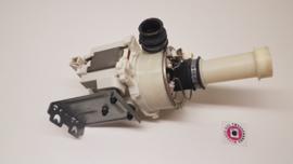 Pomp motor vaatwasser Whirlpool