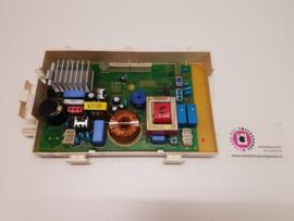 Module besturing  wasmachine LG
