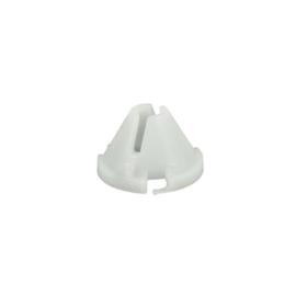 Ring draaiknop wasmachine Bosch