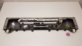 Module besturing met front vaatwasser Bosch