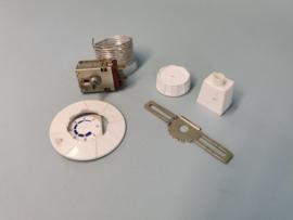 Thermostaat service koelkast Danfoss