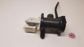Afvoerpomp wasmachine Constructa