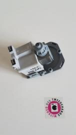 Pomp circulatie wasmachine Aeg