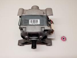 Motor wasmachine Indesit