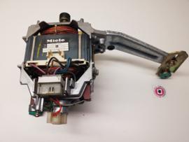 Motor wasmachine Miele MRT01-606/2