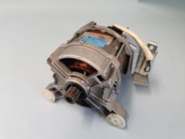 Motor wasmachine Bauknecht