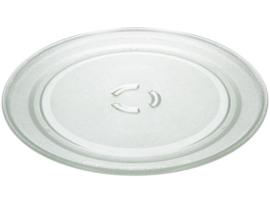 Glasplaat draaiplateau magnetron Whirlpool