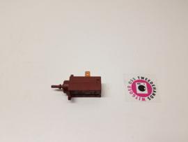 Actuator magnetron Whirlpool