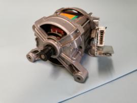 Motor wasmachine Whirlpool