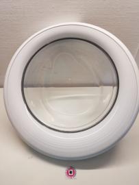 Deur wasmachine Bauknecht