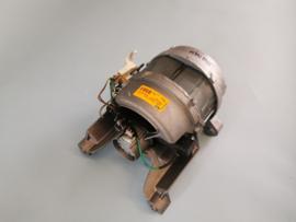 Motor wasmachine Nordland