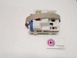 Module Bosch/Siemens 129144