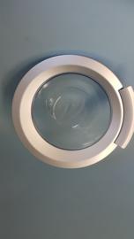 Deur compleet wasmachine Bosch Siemens
