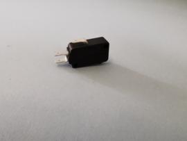 Microschakelaar oven Pelgrim