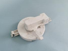 Vlotter wasmachine Bosch Siemens