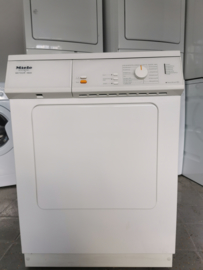Luchtdroger 5 kg Miele