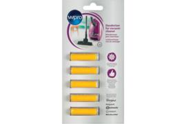 Luchtverfrisser stofzuiger Citroen