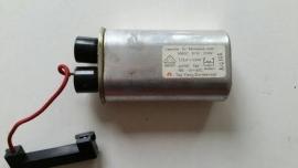 Condensator 1.10 uF 2100VAC