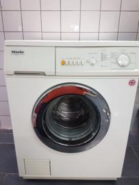 Wasmachine Miele 1300 T/m 5 kg