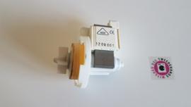 Afvoerpomp wasmachine Miele