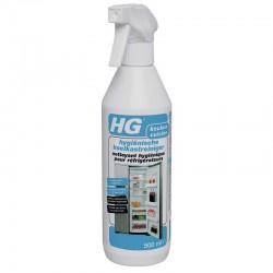 HG Hygiënische Reiniger koelkast