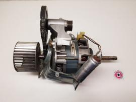 Motor droger Miele ME00-64/2