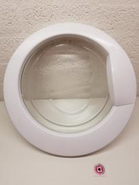 Deur wasmachine John Lewis