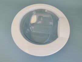 Deur wasmachine Privileg